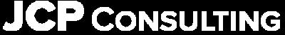 JCP-logo-light
